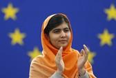 Nobel Hòa bình cho quyền đi học của trẻ em