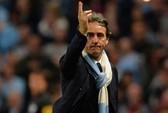 HLV Mancini tiết lộ ở Man City có những kẻ phản bội!