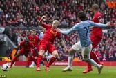 Cạm bẫy nào chờ Liverpool, Chelsea và Man City?