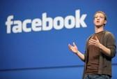 Tỉ phú Facebook - 30 tuổi phục vụ 1,2 tỉ người