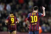 Barcelona – Bilbao 2-1: Còn nước còn tát