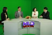 Doanh nghiệp Việt đang cần gì nhất?