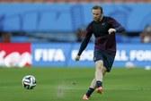 5 giờ ngày 15-6, Anh – Ý: Xem Rooney so tài Balotelli