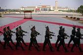 Lầu Năm Góc phơi bày góc tối trong ngân sách quốc phòng Trung Quốc