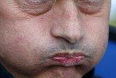HLV Mourinho thừa nhận Chelsea hết cửa vô địch