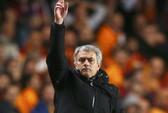 HLV Mourinho tự ca Chelsea là đẳng cấp!