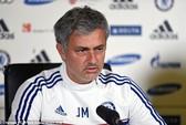 Ông Mourinho chê Hazard thiếu tinh thần hy sinh vì đồng đội