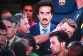 HLV từng bị ông Mourinho chọc mắt đang nguy kịch