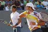Lịch THTT: Xem Giải Quần vợt Thượng Hải Masters trên Thể thao TV, SCTV15