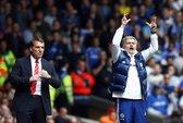 """HLV Mourinho """"phản pháo"""" cáo buộc chơi phòng ngự tiêu cực"""