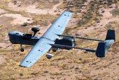 Mỹ bác tin Nga đánh chặn UAV nước này ở Crimea
