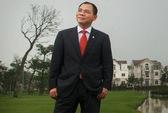 Ông chủ Vingroup hai năm liền vào danh sách tỉ phú
