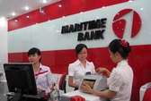 Sáp nhập ngân hàng: Bài học từ quá khứ
