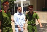Mang heroin để trả ơn, Việt kiều Úc bị triệt đường sống