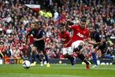 Manchester United đẩy mạnh quảng bá ở Việt Nam