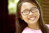 Phương Mỹ Chi bị loại khỏi danh sách đề cử giải Cống hiến