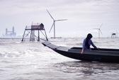 """Phim """"Nước-2030"""" được đón nhận nồng nhiệt tại Berlin"""