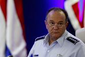 NATO: Chỉ cần 3 ngày, Nga có thể