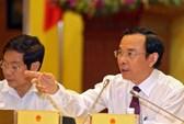 Trung Quốc rút giàn khoan 981, Việt Nam vẫn tính phương án kiện