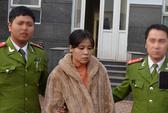 Nghi phạm bắt cóc bé gái 4 tuổi để tống tiền 30 triệu đồng
