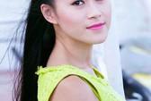 5 nữ diễn viên điện ảnh, phim truyền hình tranh Giải Mai Vàng: Đều là gương mặt nổi bật