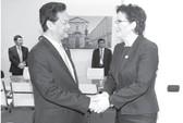 Nâng tầm hợp tác của ASEM