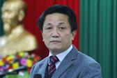 Luận án của ông Nguyễn Cảnh Lương có nhiều đoạn sao chép