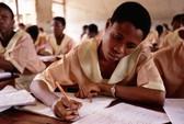 59 học sinh Nigeria bị thiêu sống
