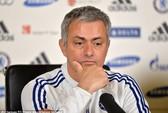 HLV Mourinho: Mọi lời nói và hành động của tôi đều là đòn tâm lý...
