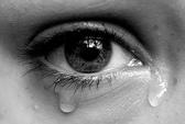 Những bí mật của giọt nước mắt