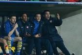 Chấn thương nặng, Ozil ngồi ngoài 6 tuần