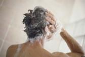 Hóa chất trong xà phòng có thể khiến đàn ông vô sinh