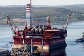 Nga mở rộng khai thác dầu khí ở Bắc cực