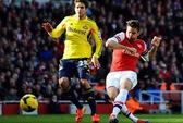 Chelsea và Man City thắng khó, Arsenal thăng hoa ở Emirates