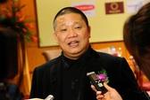 Đại gia Lê Phước Vũ bất ngờ chuyển nhượng tài sản ngàn tỉ