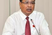 Tỉnh Bà Rịa-Vũng Tàu có chủ tịch mới