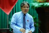 Bộ trưởng Tư pháp: Giàu bất thường không chứng minh được sẽ bị truy tố