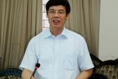 Thanh Hóa có Chủ tịch tỉnh mới