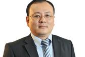 Bắt nguyên Phó Tổng giám đốc OceanBank