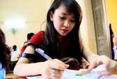 Trường ĐH Mở TPHCM công bố điểm chuẩn