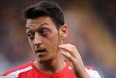 Arsenal nhận cú sốc: Ozil nghỉ thi đấu đến năm 2015