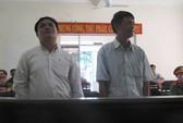 Phú Yên: Xử phó công an huyện chạy án