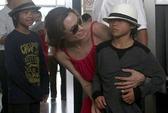 Việt Nam cấp giấy phép 2 tổ chức con nuôi Mỹ
