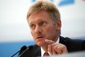 Nga kêu gọi các nước nhóm G8 duy trì liên hệ