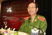 Đề xuất đình chỉ công tác ông Phạm Quý Ngọ: Phụ thuộc nhiều yếu tố