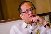 Philippines ví Trung Quốc với Hitler