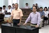 Thua kiện vụ Nữ hoàng biển: Cục trưởng bỏ tiền túi ra mà đền
