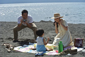 """VTV """"đổi vị"""" cho khán giả bằng phim Nhật Bản"""