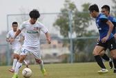 HAGL chia tay Thái Lan bằng trận hòa có 6 bàn thắng