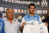 Bóng đá Pháp rúng động với những vụ bắt giữ hàng loạt